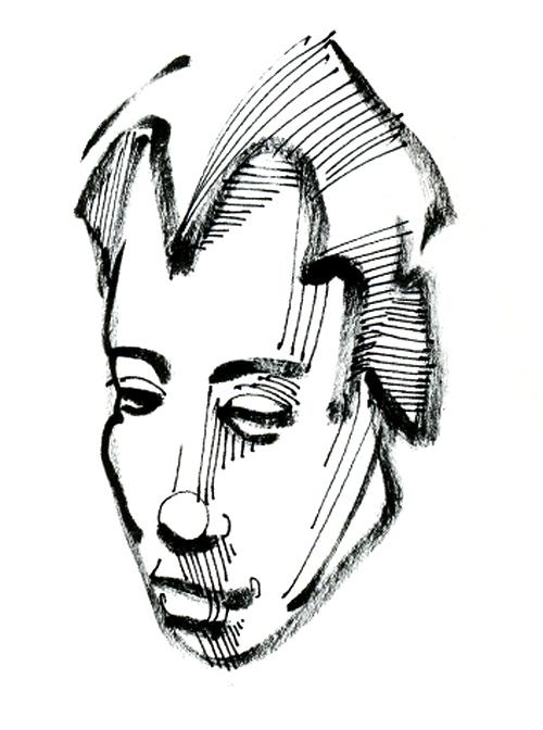 face155
