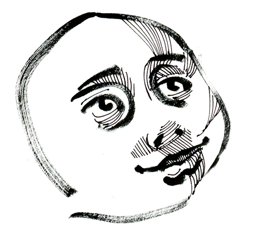 face156