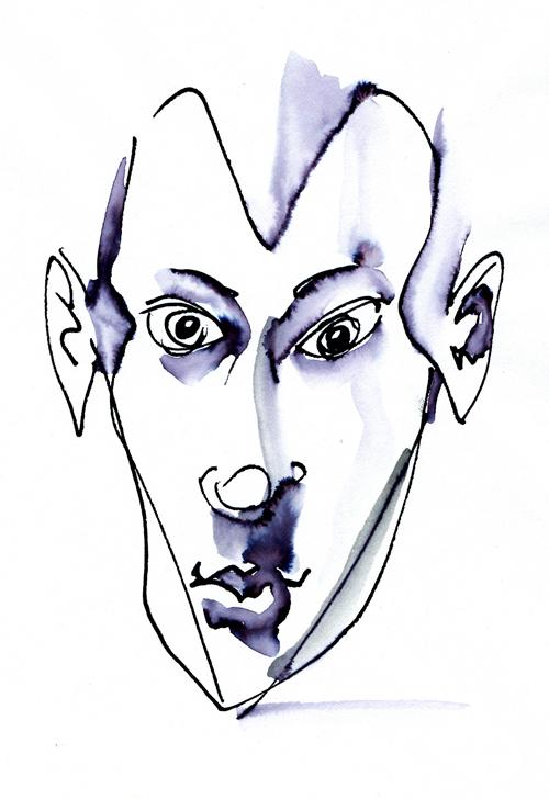 face158